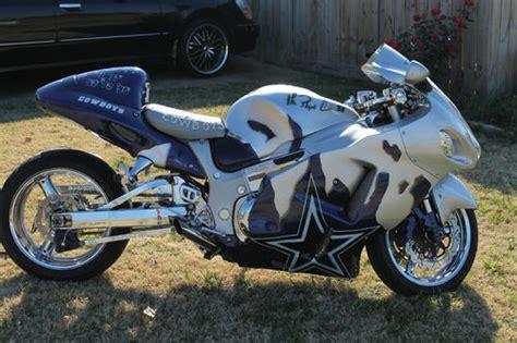 Suzuki Motorcycle Dealership Dallas Atv Classifieds 2000 Suzuki Hayabusa Only 2000 Atvfan