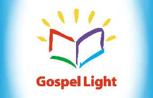 gospel light sunday curriculum sunday curriculum programs concordia supply