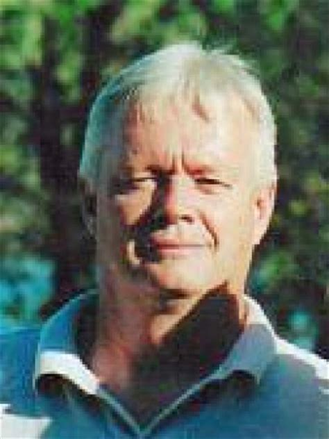 mcguire obituary feeding massachusetts
