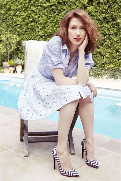 Toybox Rocks Our Jewellery Photoshoot Pt2 by 152 Best Ellie Kemper Images On Ellie Kemper
