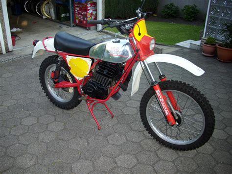 Ducati Motorrad 125 by Duc Forum Allgemeine Fragen Antworten Rund Um Ducati