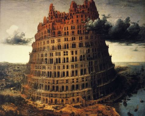 the rise of mystery babylon the tower of babel part 2 discovering parallels between early genesis and today volume 2 books 301 moved permanently