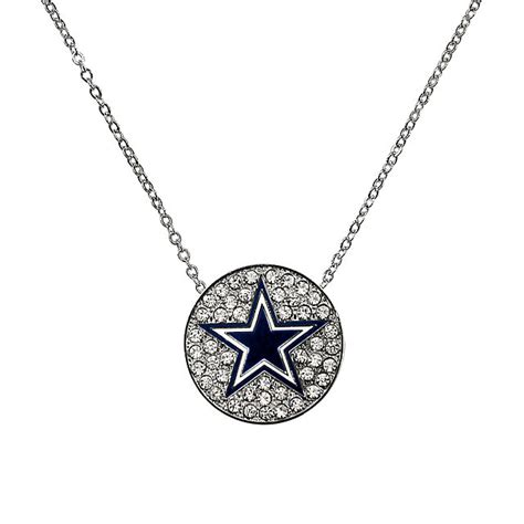 jewelry accessories womens cowboys catalog dallas
