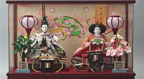alibaba jepang 5 kisah asal usul pernikahan gaib di dunia global