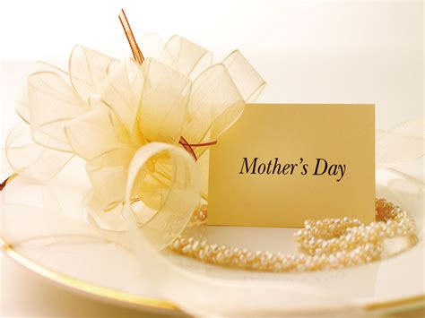 S Day Or Mothers Day Day Wallpaper Mothers Day Wallpapers Free Stock
