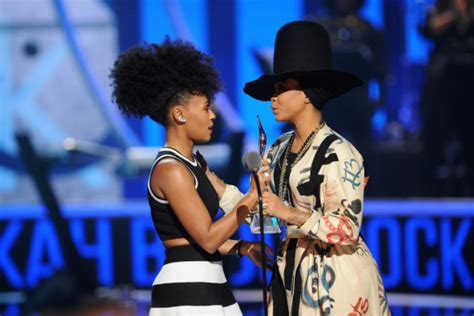 black rock 2015 was everything recap with mostly quotes awesomely luvvie