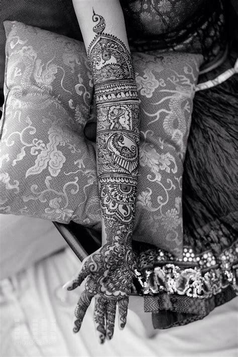 tattoo maker in patna 40 best mehndi images on pinterest mehendi indian