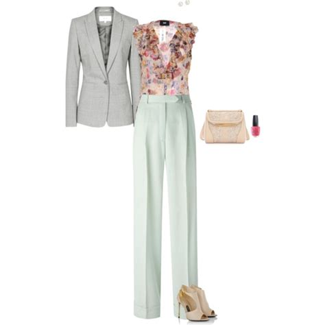 spring styles for women over 40 spring office and work clothing ideas for women over 40