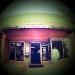 Kalamazoo Records Satellite Records Dvds 808 S Westnedge Ave Kalamazoo Mi Phone Number