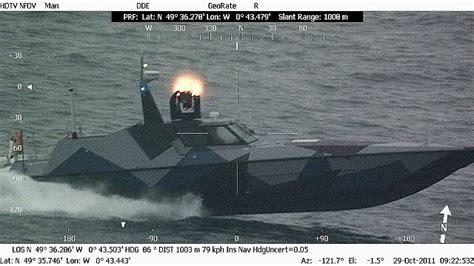 dv 15 boat cmn constructions m 233 caniques de normandie introduces the
