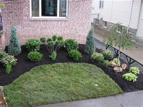 Gardening Landscaping Small Landscaping Ideas For Gardening Ideas For Small Yards