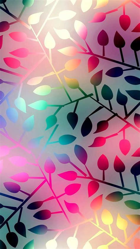 images  achtergronden  pinterest sparkle