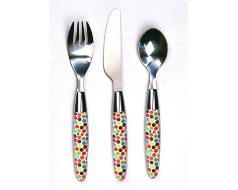Buy Cutlery cutlery set review compare prices buy online