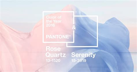 Pantone  Rogue  Chooses  Colors   Year Wired