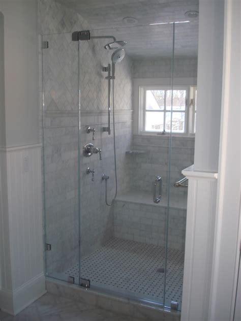 In Lines Abc Shower Door And Mirror Corporation Abc Shower Doors