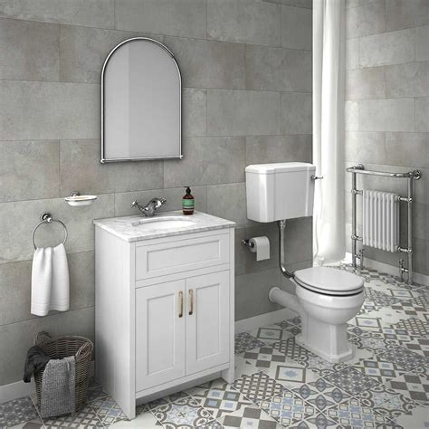 tile ideas for small bathrooms pictures including
