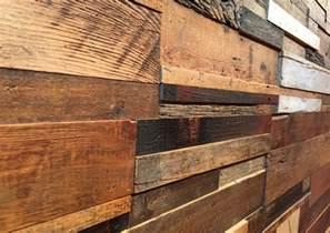 reclaimed wood vs new wood reclaimed wood flooring