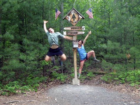 appalachian trail map pa the appalachian trail conservancy explore by state