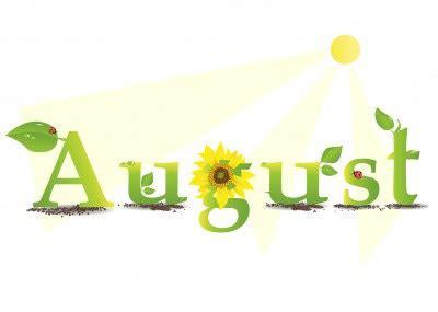 leadership in the news – august 2014 | leadership issues
