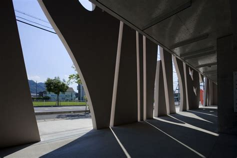 design elements light and shadow strips dancing light and shadow in shiga japan by