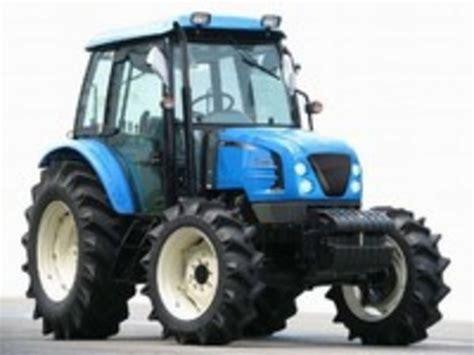 cabine per trattori agricoli trattore ls tractors plus80 cabina trattori agricoli ls