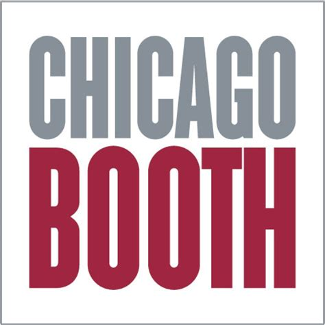 Chicago Booth Business School Weekend Mba Cost by Free Resources Sight Test Prep Kaplan Certified