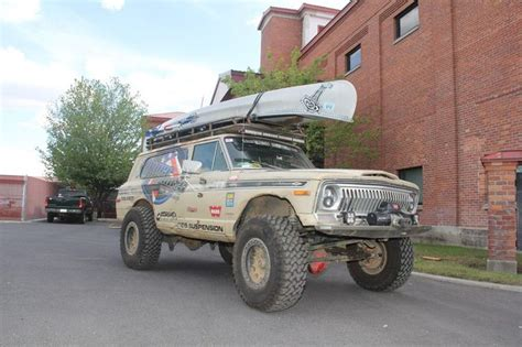 jeep gladiator 1975 1060 best full size jeeps images on pinterest jeep truck