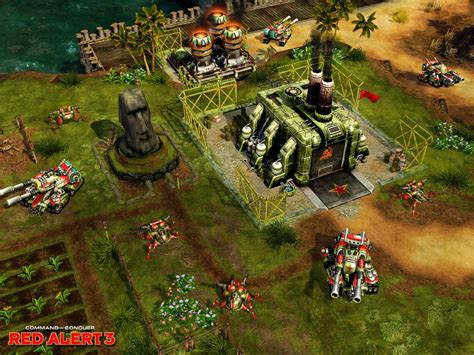 ra2 full version download red alert 3 free download full version game crack pc