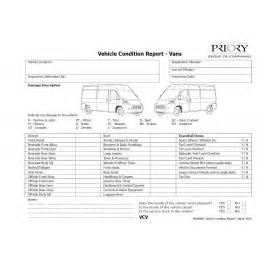 Vehicle Condition Report Template Vehicle Condition Report Template Word Wordpress Themes