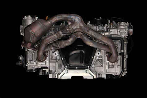 subaru brz exhaust tomei expreme unequal length manifold subaru brz