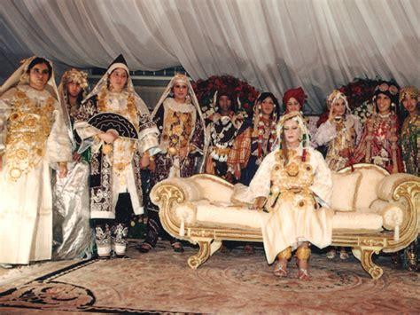 aisha gaddafi, wedding, imeanwhat.com » I MeanWhat?!?