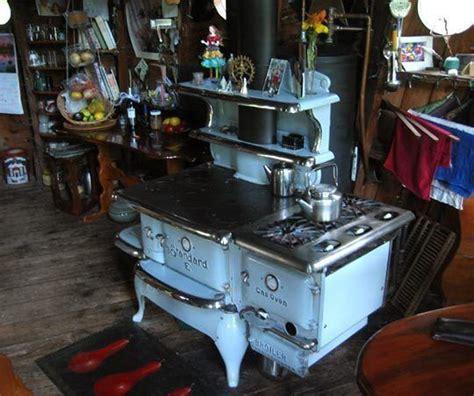 fresh nevada retro kitchen ideas photos 16237 102 best vintage antique stoves images on pinterest
