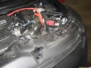 Honda Civic 2006 Engine Block Recall Engine Block 2006 Honda Civic Engine Free Engine Image