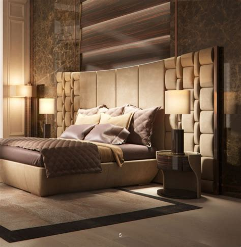 interiors that talk choosing luxury furniture juliettes interiors luxury furniture brochure 2016
