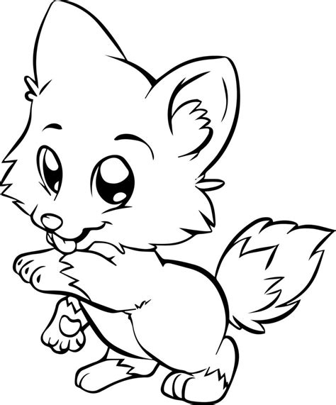 puppies coloring pages pdf coloring pages blerapy dog cute coloring page mcoloring