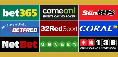 choosing the right sports betting website how to choose the best betting sports betting 777