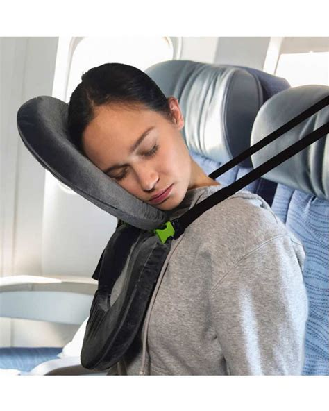 all about travel pillow cradle travel pillow available in 3 colours by