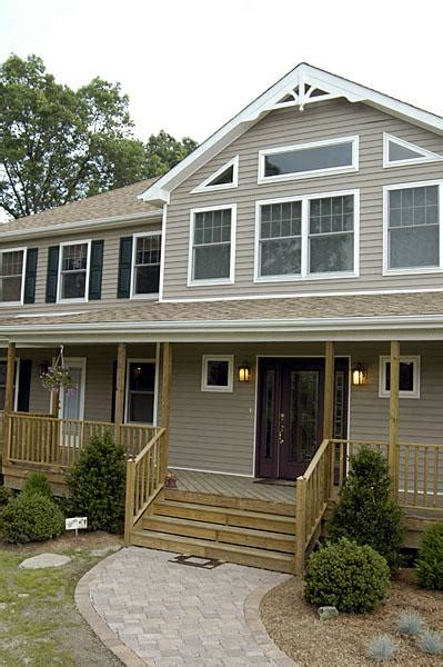 new paltz bed and breakfast new paltz new york pet friendly bed and breakfast