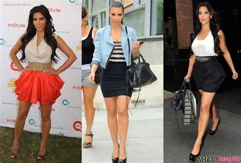 celebrity style celebrity fashion celebrity fashion style