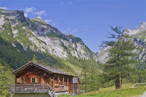 hüte in den bergen mieten ferienhaus tirol die besten ferienh 228 user finden und buchen