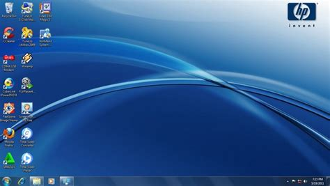 download themes for windows 7 hp free windows theme hp 3 backround download 100 free