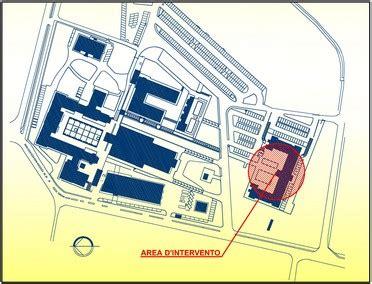 comune di mirandola ufficio tecnico ausl modena servizio tecnico patrimoniale distretto 2