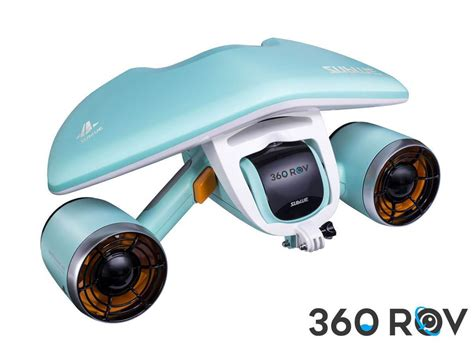 underwater scooter for sale smart balance wheel - Underwater Scooter For Sale