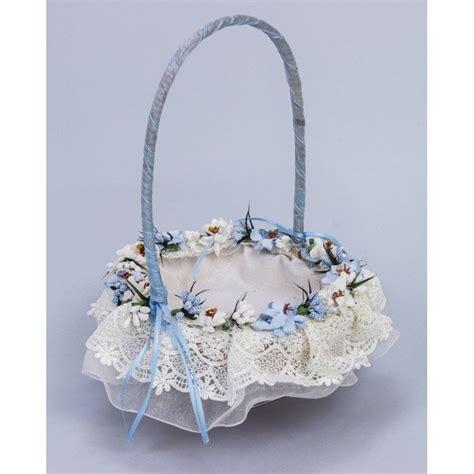 decorar cestas para bodas cestas para novias