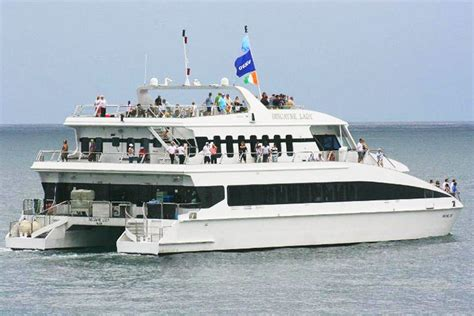 miami lady party boat biscayne lady party yacht for rental in miami beach