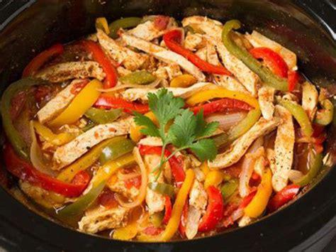 blogs recettes cuisine recettes de recettes qu 233 b 233 coises du chef cuisto 9