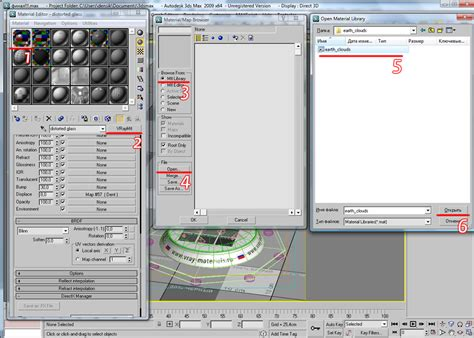 Autocad 2012 32 86 Bit Dan 64 Bit Actived autocad 2011 keygen x86 x64 autos post