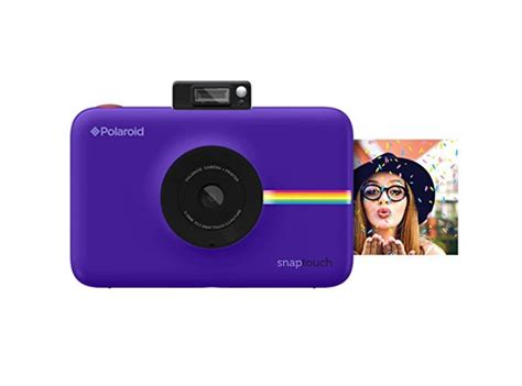 top polaroid best polaroid cameras 2018 top 7 insider tips