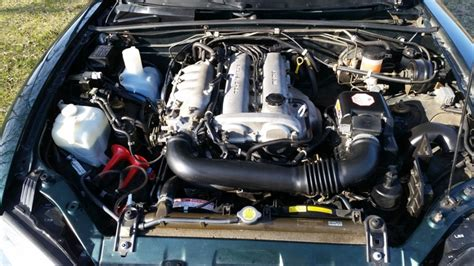 how cars engines work 1999 mazda miata mx 5 transmission control 1999 mazda mx 5 miata pictures cargurus