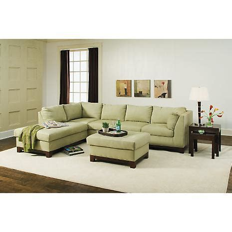sage color sofa sage color sofa the jensen tarragon reversible sectional